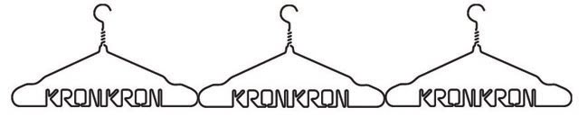 Kronkron