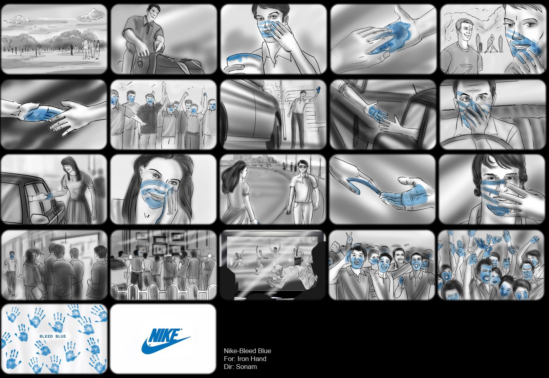 http://3.bp.blogspot.com/_QwEcay4sTKg/TLBQAJES9zI/AAAAAAAAAC8/3k1T5I5GDY8/s1600/Nike.JPG