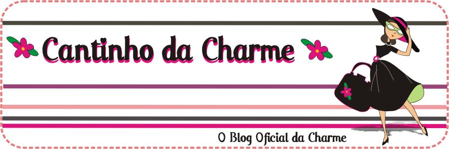 Cantinho da Charme