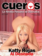 Portadas de Revistas