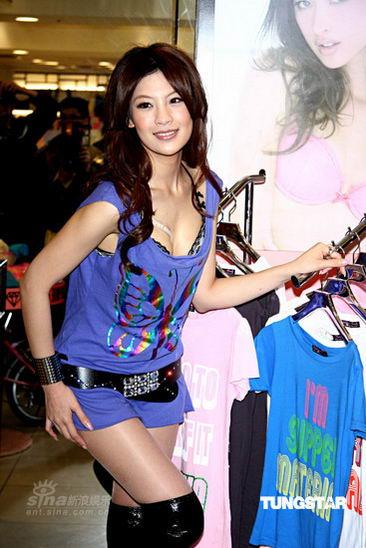 http://3.bp.blogspot.com/_QwLbMf1NE0Y/TE_CvEPFfzI/AAAAAAAAAgk/5pyGhiyztxA/s1600/02.jpg