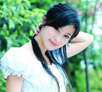 微笑女孩 吳怡 - 微笑女孩 吳怡 可愛的禮儀小姐