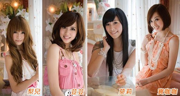 http://3.bp.blogspot.com/_QwLbMf1NE0Y/TOHU_-9QZqI/AAAAAAAABWo/V5uO4OLI8co/s1600/01.jpg