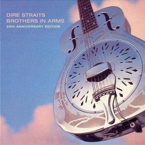 dire-straits-brothers-in-arms.jpg
