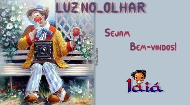 Luz no_olhar