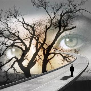 اهداء بيت شعر للي بعدك Cover_eyes(2)