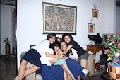 My Ladies♥