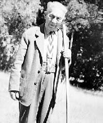 Emilio Frey