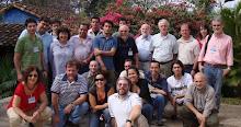 Proyecto conservación de peces de agua dulce
