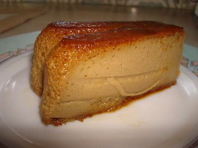 Pudim Flan de Chocolate Pudim+fla+de+chocolate