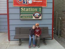 Jackson Hole FD