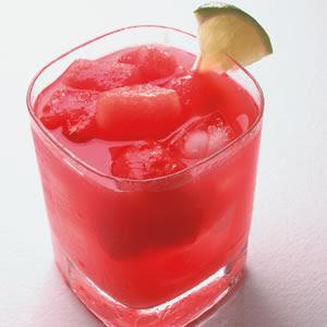 gyfjgfu6 Kumpulan Minuman Segar Untuk Berbuka Puasa