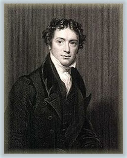 The History of The Day: Michael Faraday (1791 - 1867)