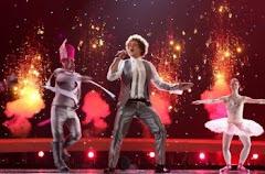 Algo pequeñito ha hecho grande Eurovisión