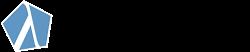 Federación Laica Universitaria