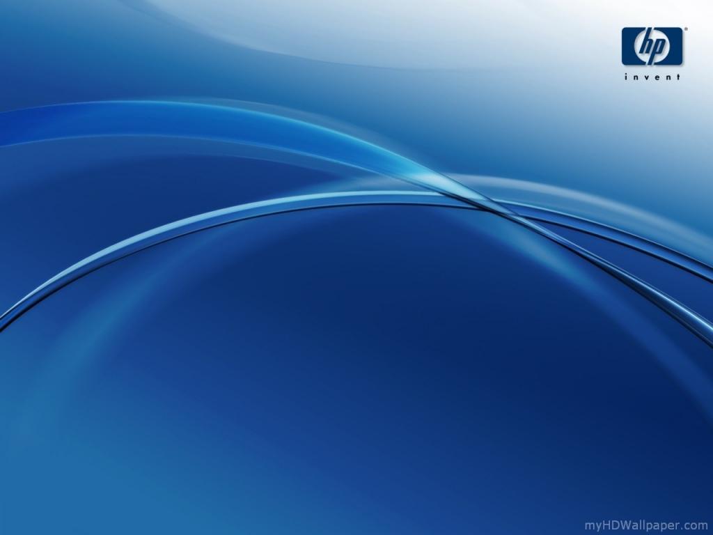 http://3.bp.blogspot.com/_QxNnyk8kZAk/TPhuBvyWfJI/AAAAAAAAA5k/giPvNHe-QcY/s1600/HP%2BWallpapars_00008.jpg