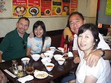 China Town Restuarant