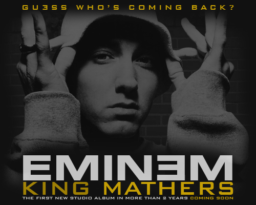 eminem daughter 2009. eminems