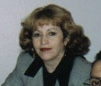 Tía Rossana
