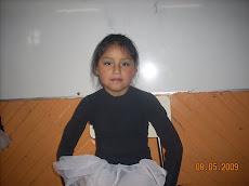 Katy Flores