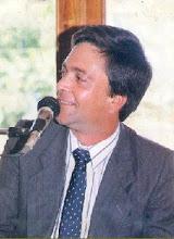 Gerardo Monagas