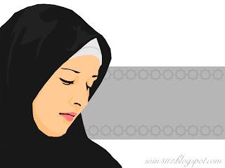 http://3.bp.blogspot.com/_QxqHBqLx4u4/SRU647TkLlI/AAAAAAAAAPc/kiiIhml5BMQ/s320/muslimah_mujahidah_islam.jpg