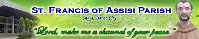 St. Francis of Assisi Parish