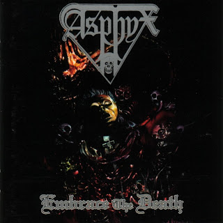 asphyx-embrace_the_death_pictures