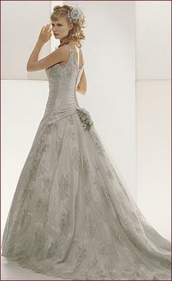 Wedding Dress Designers | Famous Wedding Gown Designers List