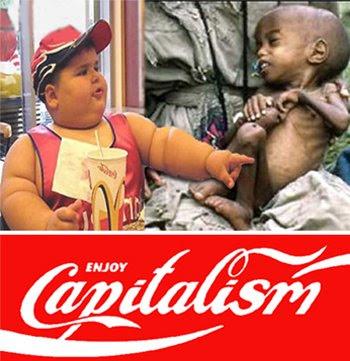 kapitalizmus