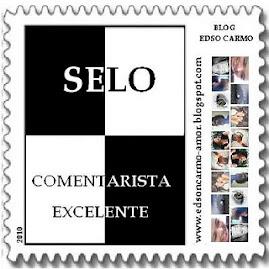Recebido de Verso & Prosa
