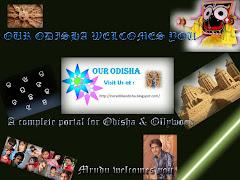 Mu Odia Mo Odisha