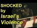 Gaza Flotilla Israel Humanitarian Aid Human Rights Council Israeli attack Palestinians Palestine