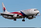 fOrUm airlines