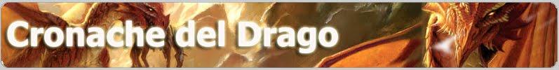 Cronache del Drago