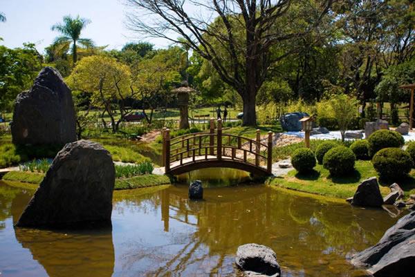 decoracao jardim japones : decoracao jardim japones:Econexos por Ecomeninas: Relaxe!