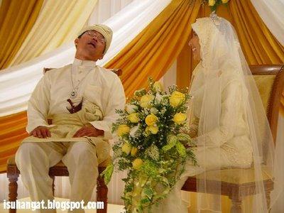 http://3.bp.blogspot.com/_QycFlmCOSXA/TOXHLFFCaJI/AAAAAAAADcE/MoyKlme7rcQ/s1600/restvb0.jpg