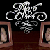 Kathryn Bernardo, Julia Montes star in Mara Clara remake!