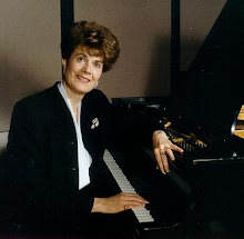 Kaye Starr Heninger