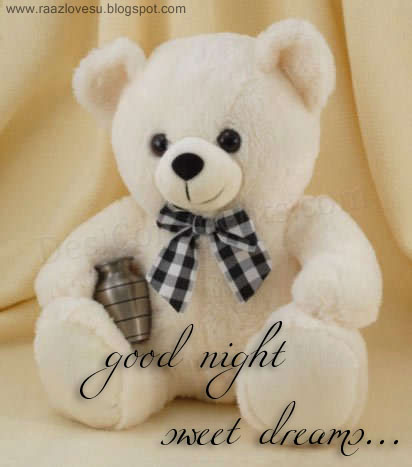 images for gud nyt images good night teddy bear pictures