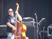 Yaron Stavi