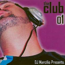 The Club 01