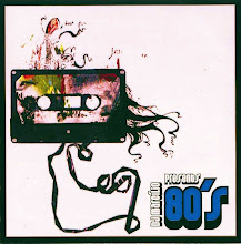 80's Vol. 01