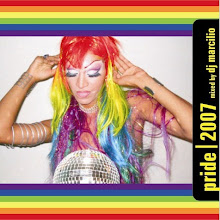 Pride 2007 Vol. 02