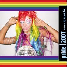 Pride 2007 Vol. 03
