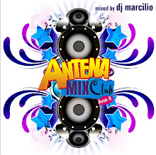 Antena Mix Ano 05