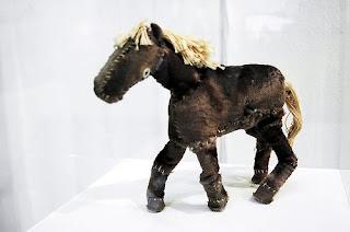 ... || slave ponyboy race free videos. ~slave ponyboy race free videos