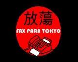 fax para tokyo
