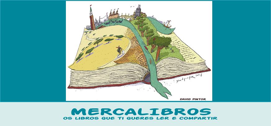 Mercalibros