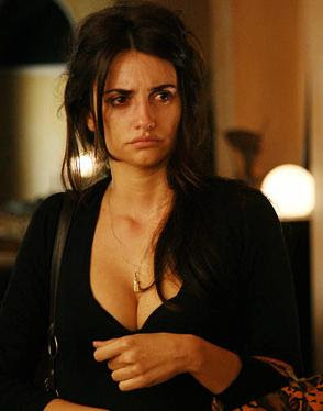 Penelope Cruz Hair, Long Hairstyle 2013, Hairstyle 2013, New Long Hairstyle 2013, Celebrity Long Romance Hairstyles 2312